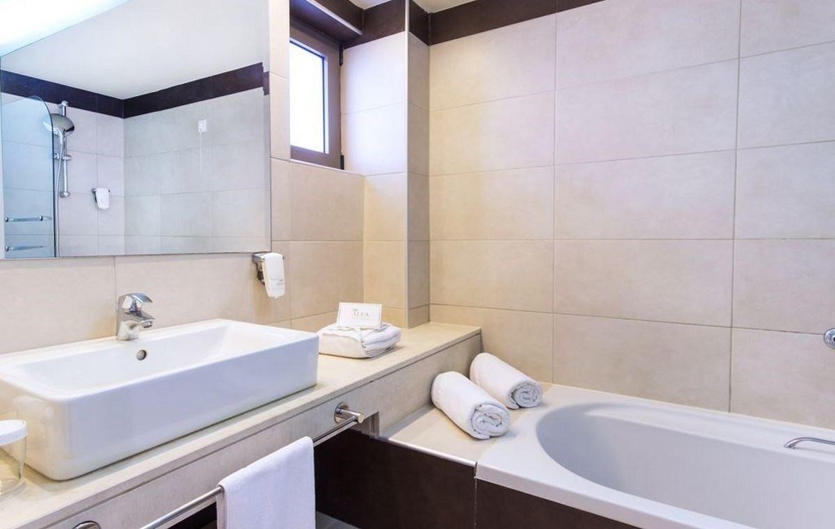 Letovanje_Grcka_Hoteli_Tasos_Alea_hotel_Barcino_Tours-2-3.jpeg
