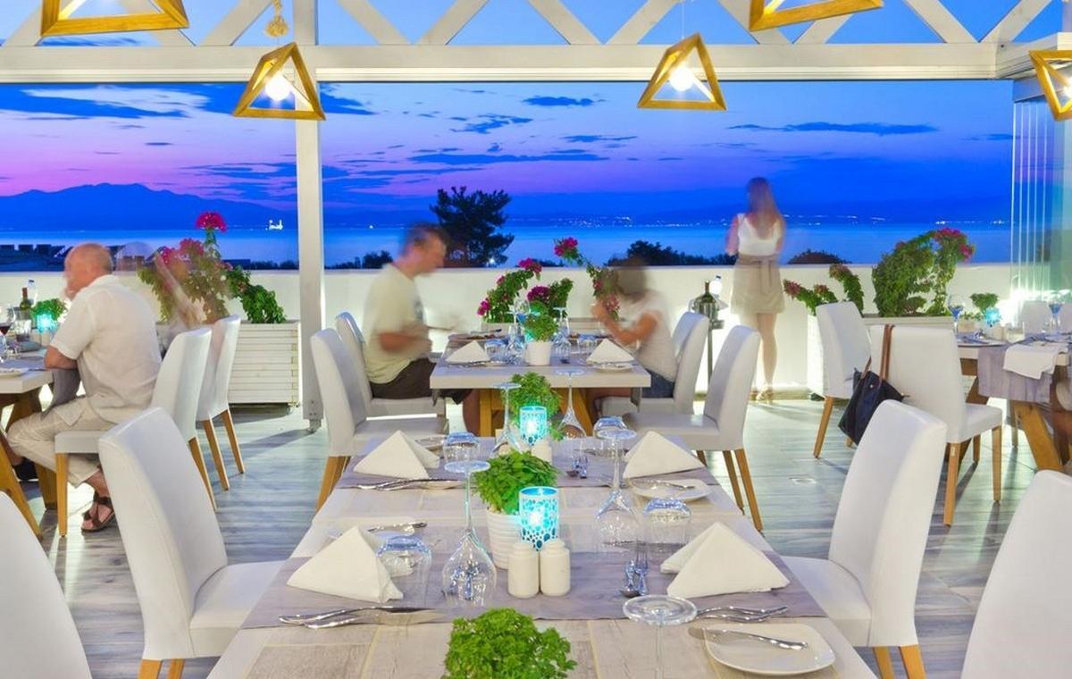 Letovanje_Grcka_Hoteli_Tasos_Alea_hotel_Barcino_Tours-3-1.jpeg