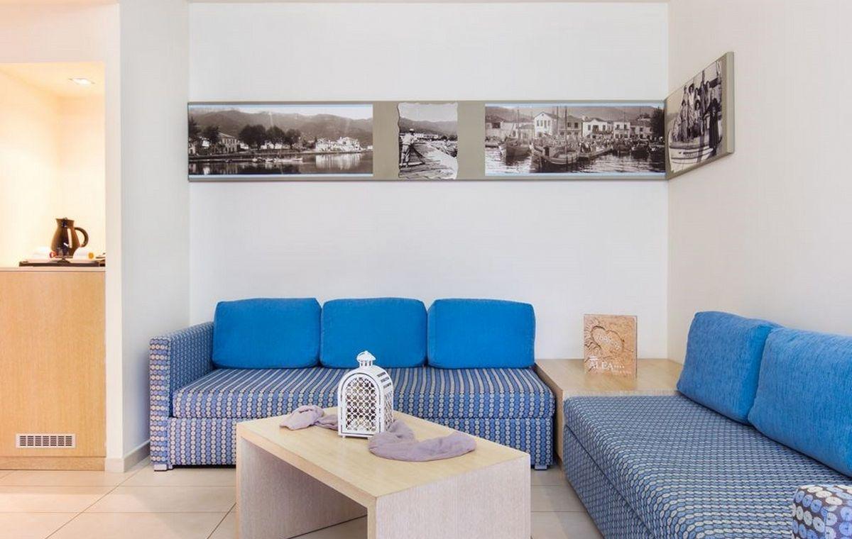 Letovanje_Grcka_Hoteli_Tasos_Alea_hotel_Barcino_Tours-3-2.jpeg