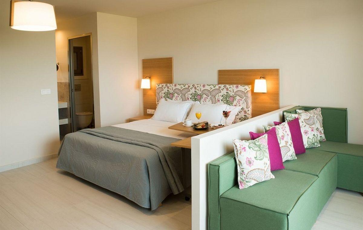 Letovanje_Grcka_Hoteli_Tasos_Alea_hotel_Barcino_Tours-3.jpg