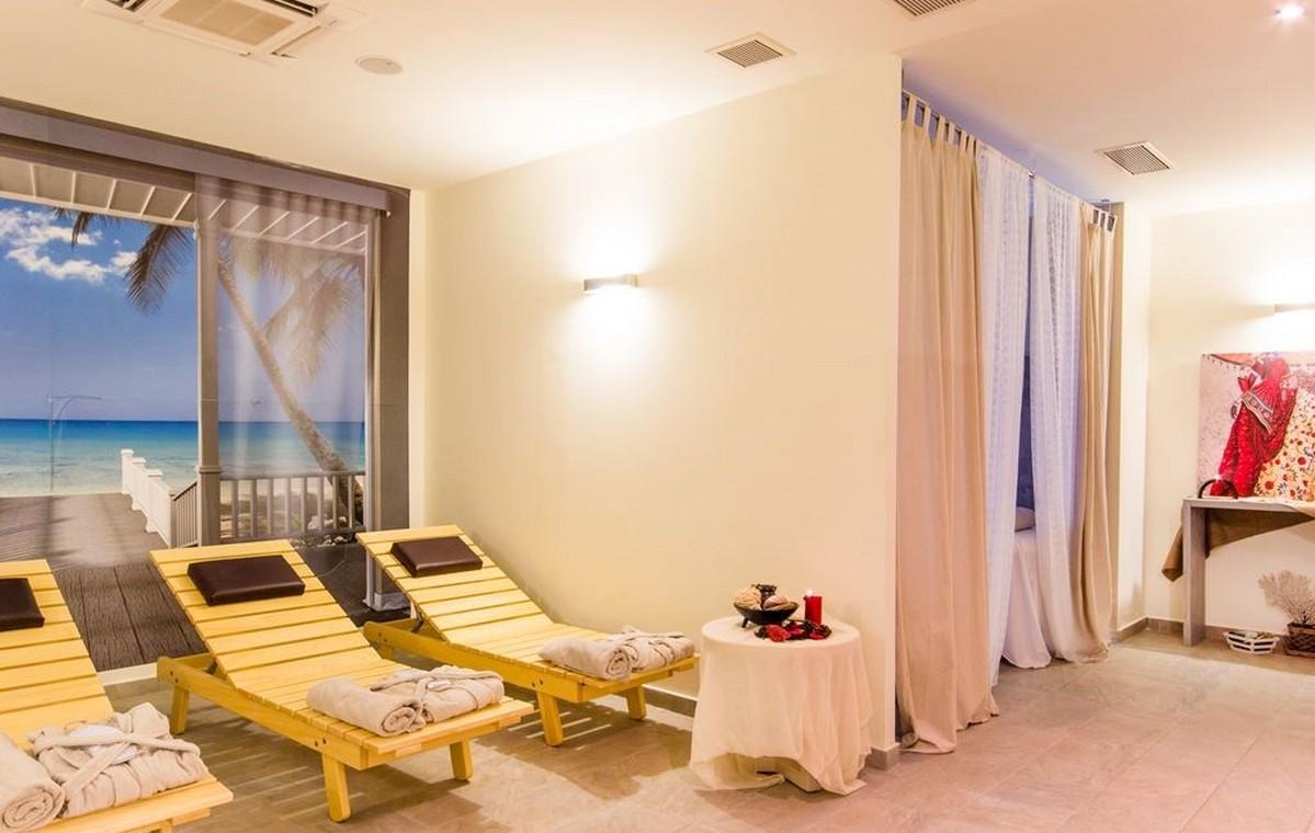 Letovanje_Grcka_Hoteli_Tasos_Alea_hotel_Barcino_Tours-4-1.jpeg