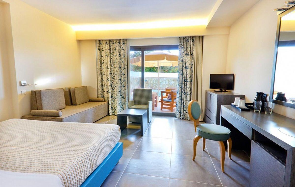 Letovanje_Grcka_Hoteli_Tasos_Alea_hotel_Barcino_Tours-4.jpg