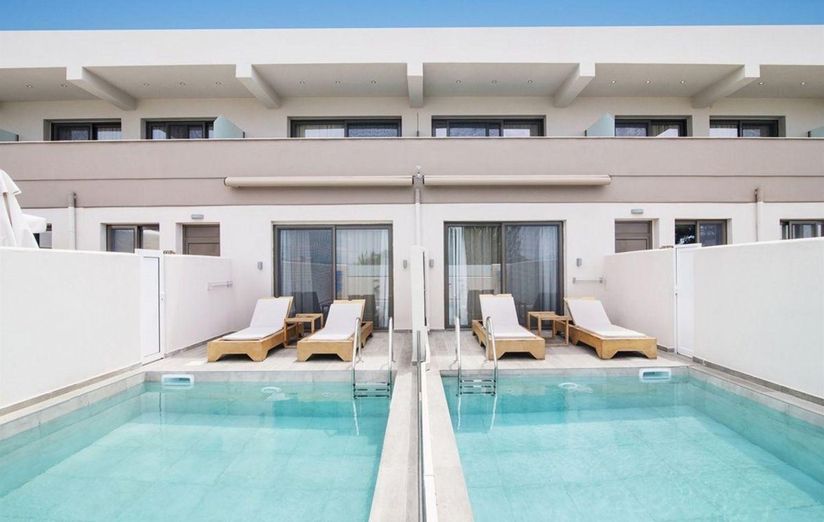 Letovanje_Grcka_Hoteli_Tasos_Alea_hotel_Barcino_Tours-5.jpg