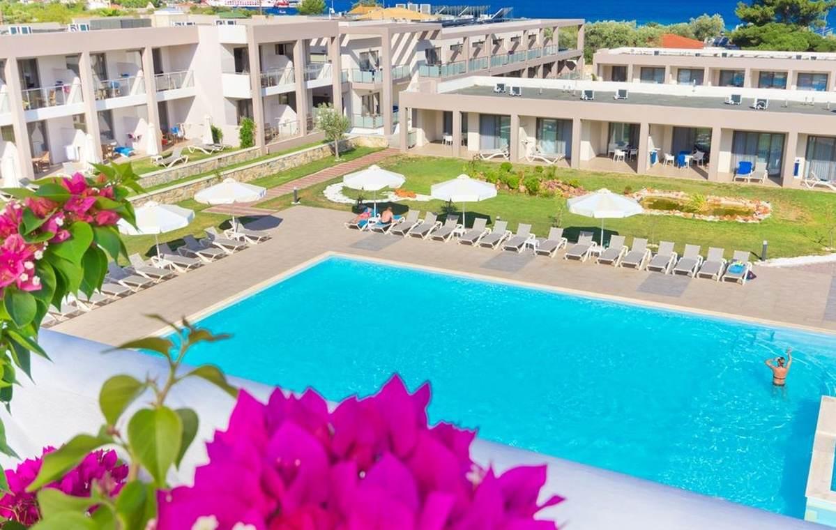 Letovanje_Grcka_Hoteli_Tasos_Alea_hotel_Barcino_Tours-6.jpeg