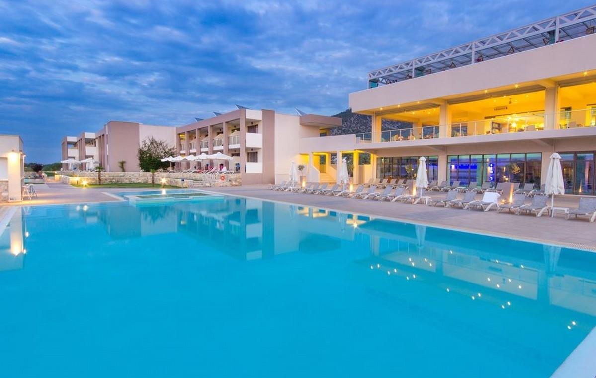 Letovanje_Grcka_Hoteli_Tasos_Alea_hotel_Barcino_Tours-7.jpeg