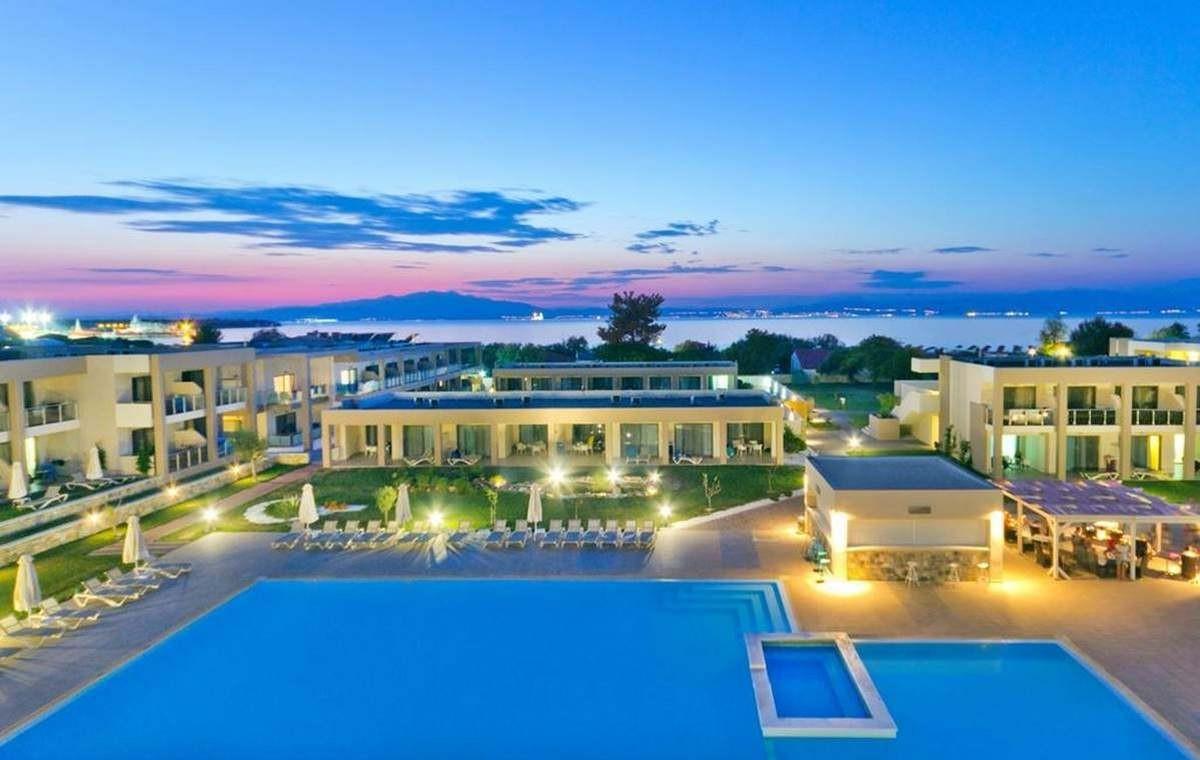 Letovanje_Grcka_Hoteli_Tasos_Alea_hotel_Barcino_Tours-8.jpeg