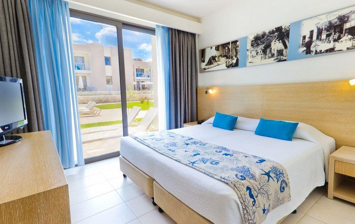 Letovanje_Grcka_Hoteli_Tasos_Alea_hotel_Barcino_Tours-9-2.jpeg