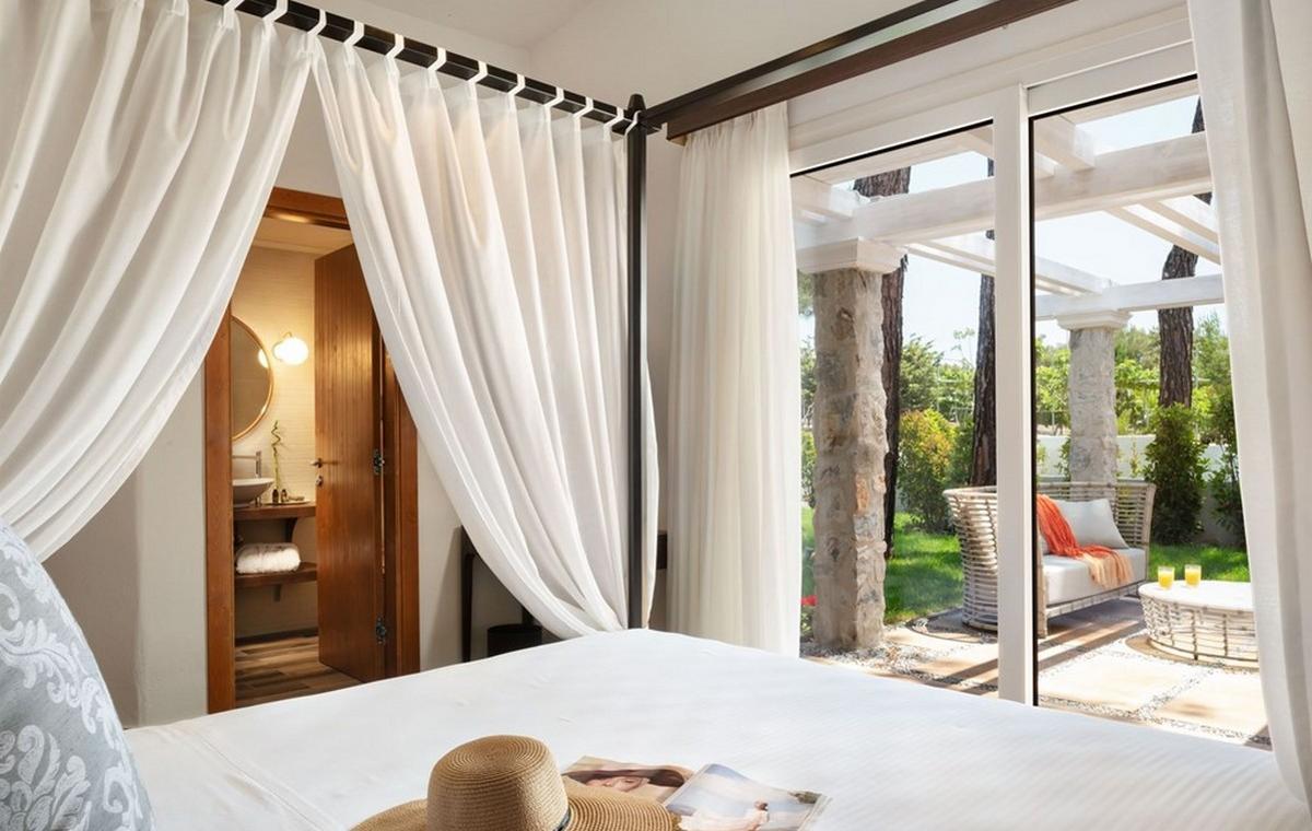 Letovanje_Grcka_Hoteli_Tasos_Alexandra_beach_spa_hotel_Barcino_Tours-1-1.jpg