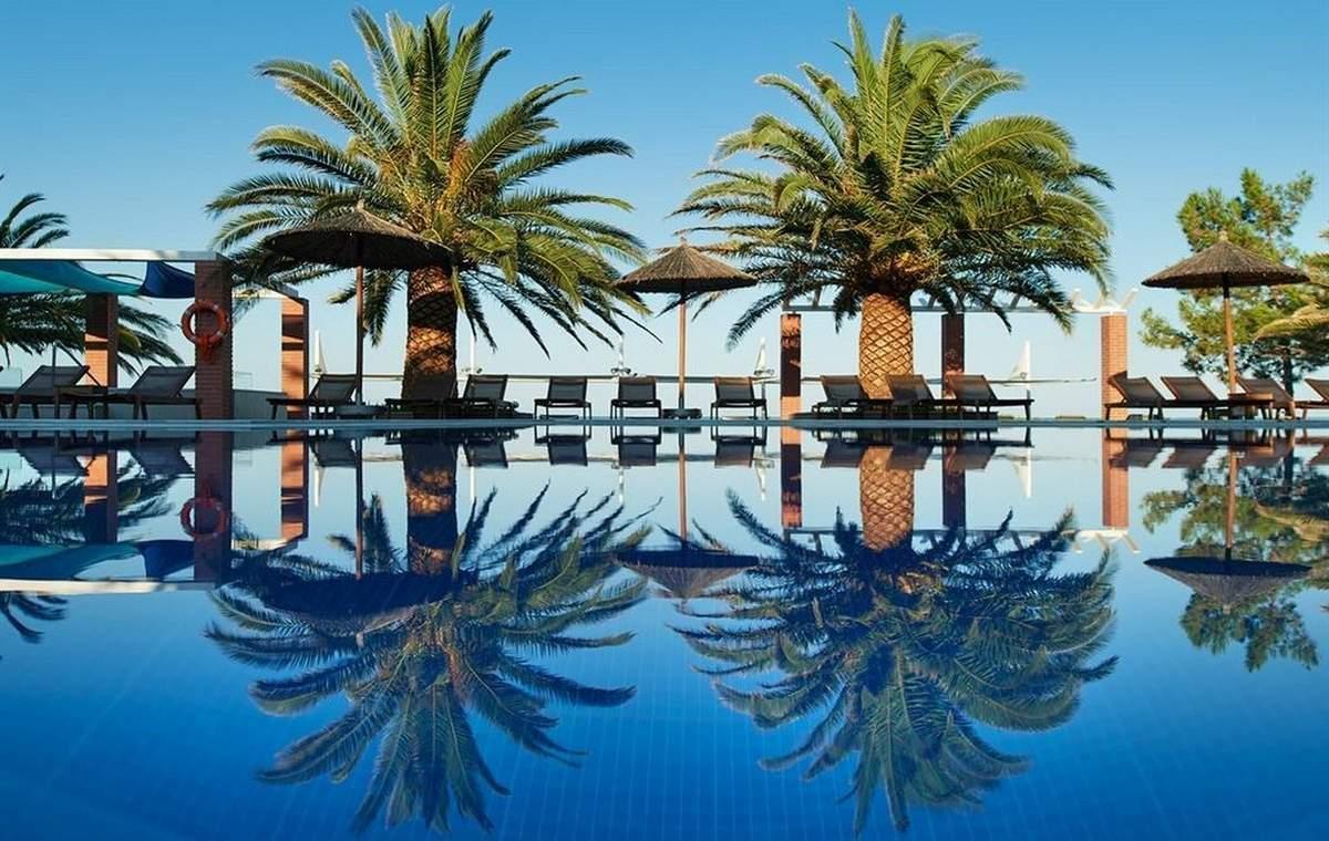 Letovanje_Grcka_Hoteli_Tasos_Alexandra_beach_spa_hotel_Barcino_Tours-10.jpeg
