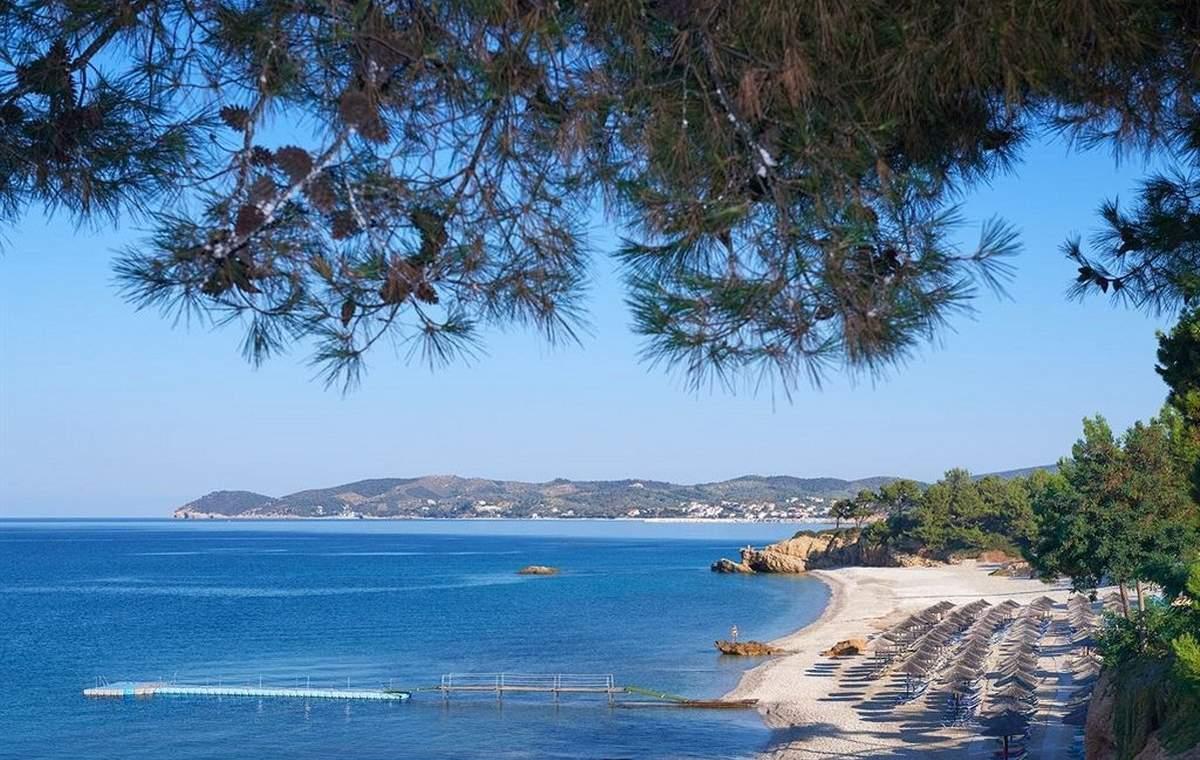 Letovanje_Grcka_Hoteli_Tasos_Alexandra_beach_spa_hotel_Barcino_Tours-11.jpeg