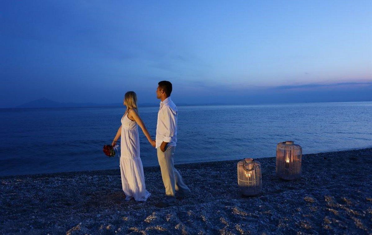 Letovanje_Grcka_Hoteli_Tasos_Alexandra_beach_spa_hotel_Barcino_Tours-13.jpeg