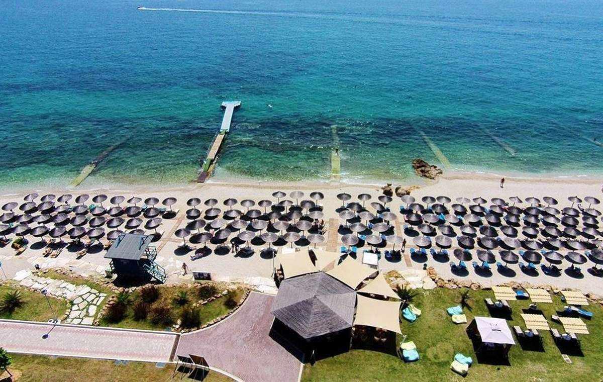 Letovanje_Grcka_Hoteli_Tasos_Alexandra_beach_spa_hotel_Barcino_Tours-14.jpeg