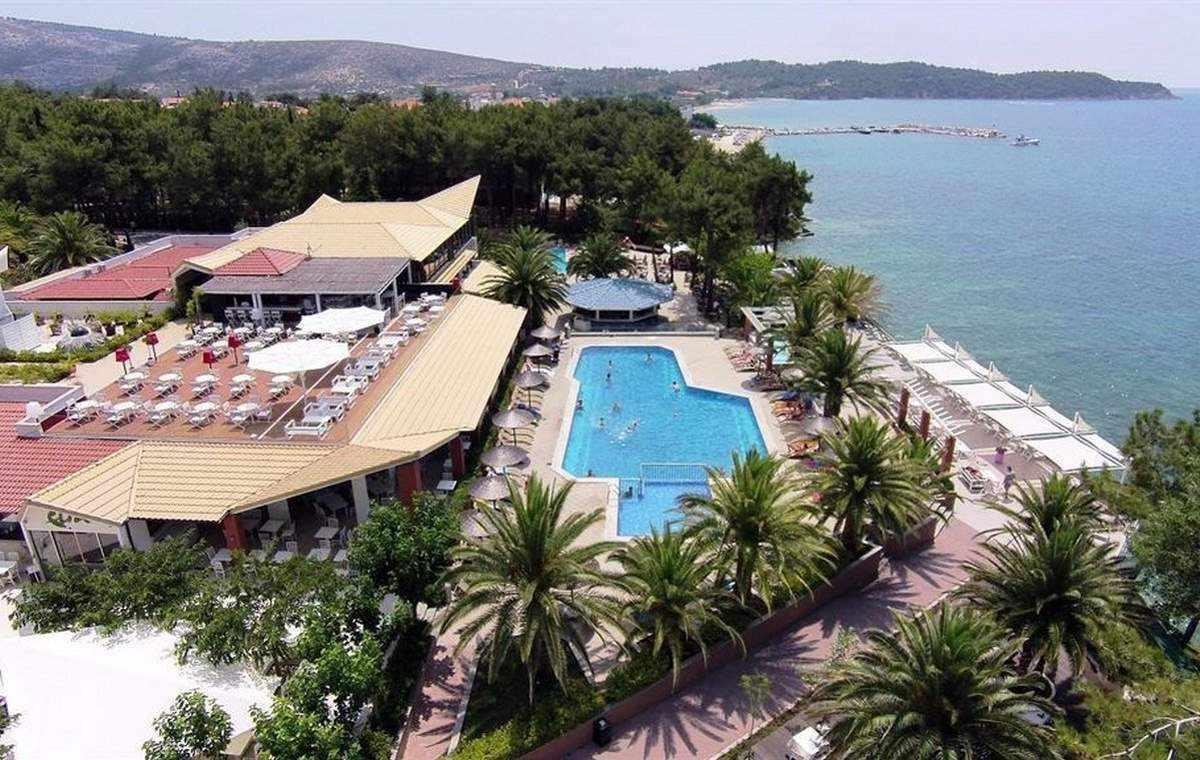 Letovanje_Grcka_Hoteli_Tasos_Alexandra_beach_spa_hotel_Barcino_Tours-15.jpeg