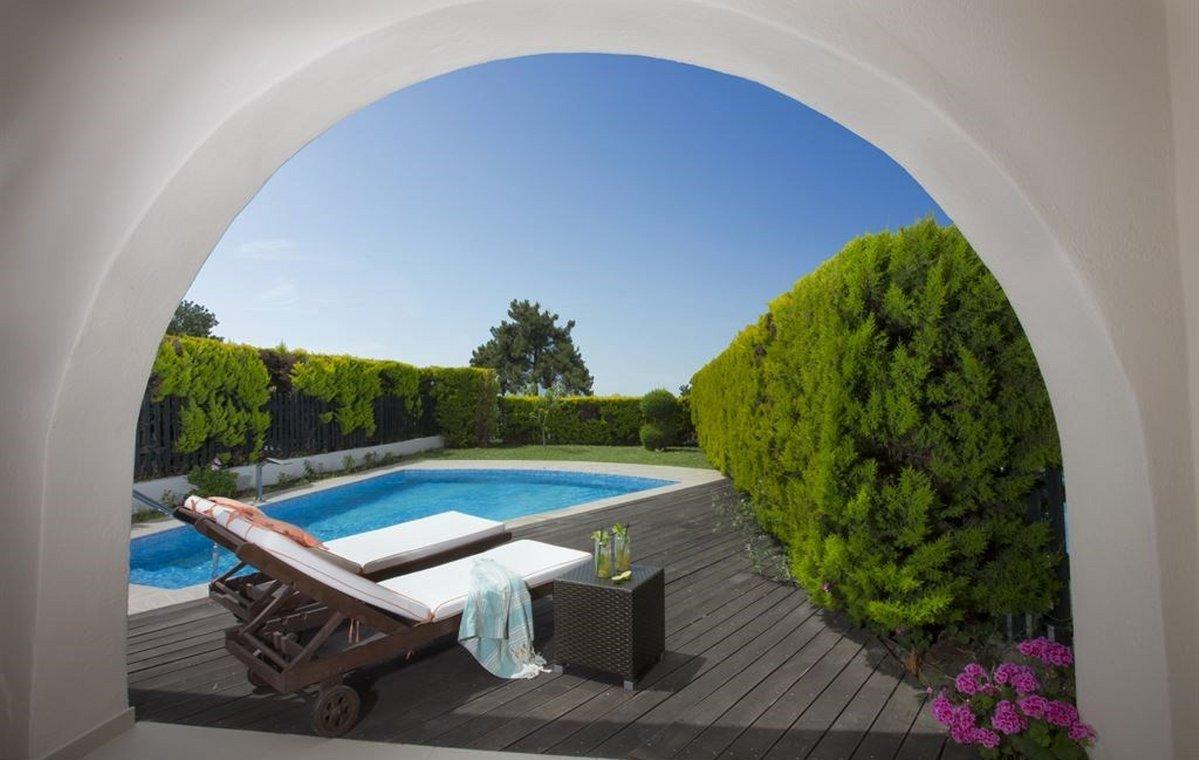 Letovanje_Grcka_Hoteli_Tasos_Alexandra_beach_spa_hotel_Barcino_Tours-20.jpeg