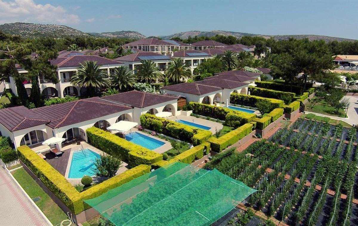 Letovanje_Grcka_Hoteli_Tasos_Alexandra_beach_spa_hotel_Barcino_Tours-23.jpeg