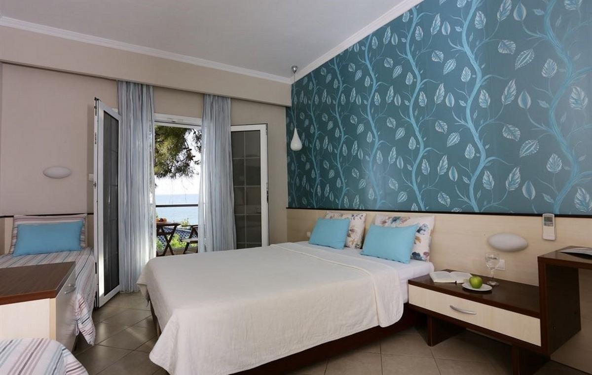 Letovanje_Grcka_Hoteli_Tasos_Alexandra_beach_spa_hotel_Barcino_Tours-3-2.jpeg