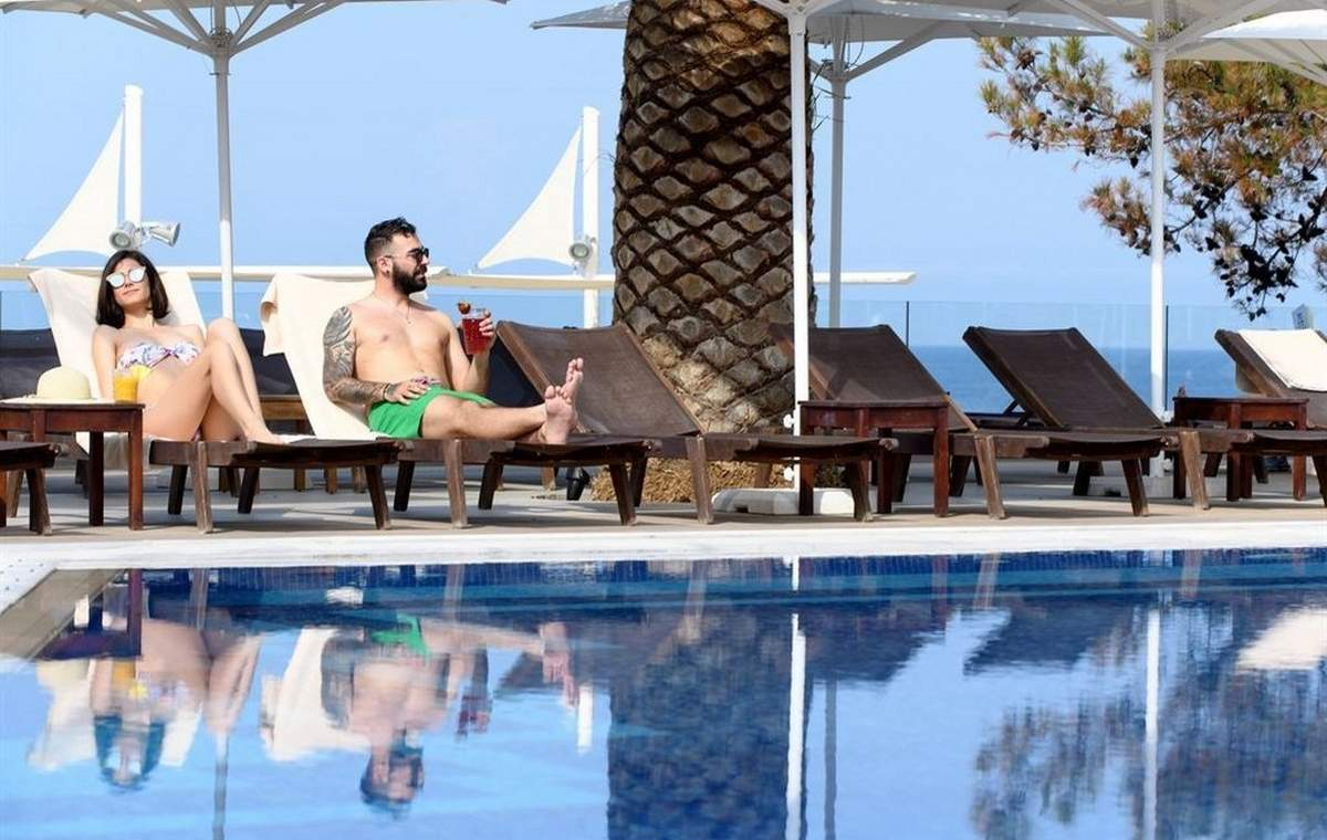 Letovanje_Grcka_Hoteli_Tasos_Alexandra_beach_spa_hotel_Barcino_Tours-3.jpeg