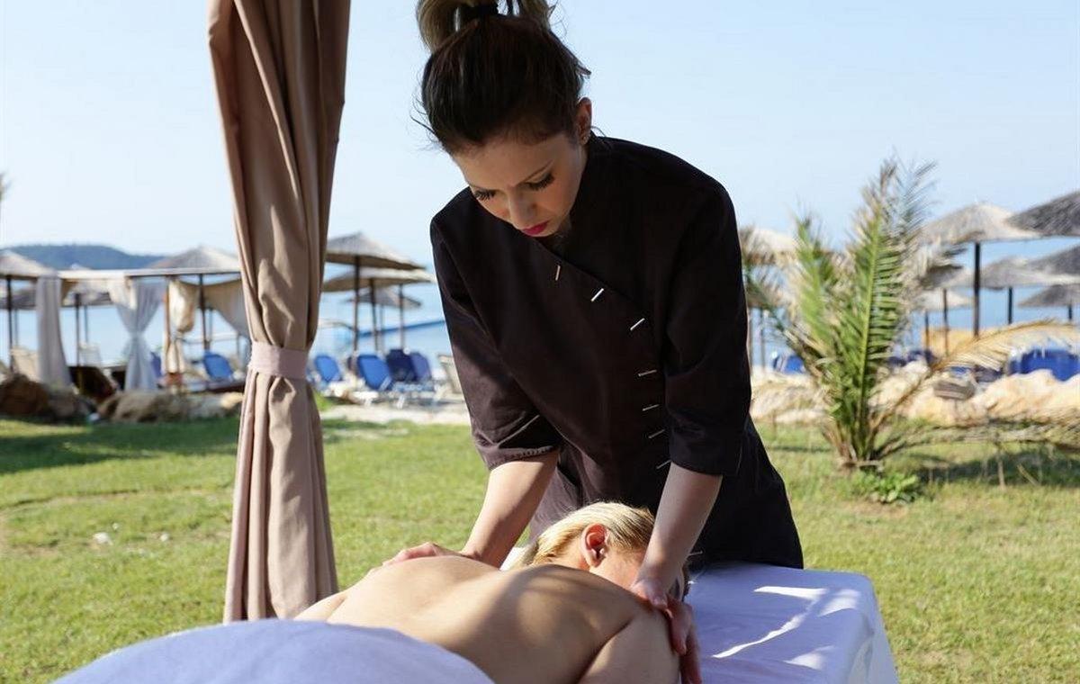 Letovanje_Grcka_Hoteli_Tasos_Alexandra_beach_spa_hotel_Barcino_Tours-5-1.jpeg