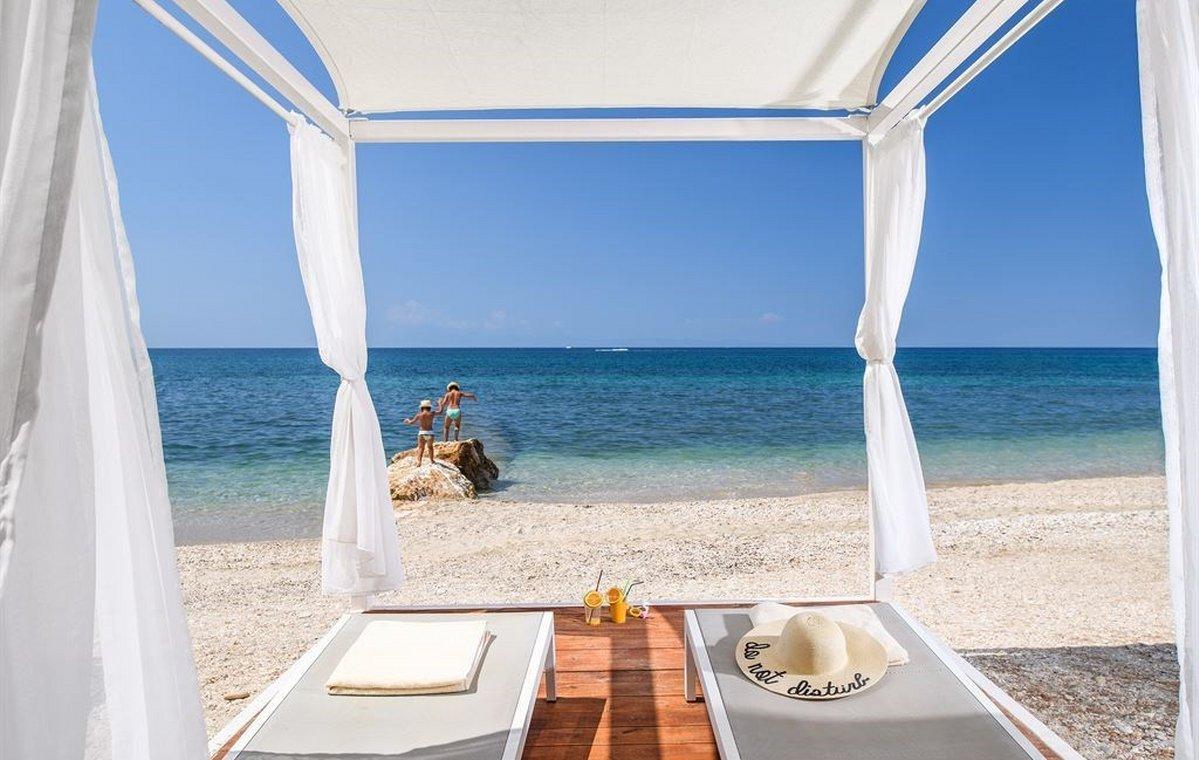 Letovanje_Grcka_Hoteli_Tasos_Alexandra_beach_spa_hotel_Barcino_Tours-5.jpeg