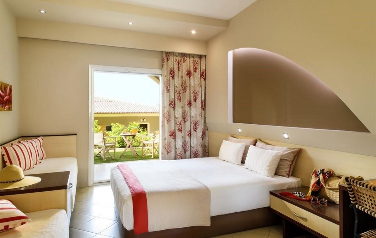 Letovanje_Grcka_Hoteli_Tasos_Alexandra_beach_spa_hotel_Barcino_Tours-6-1.jpeg