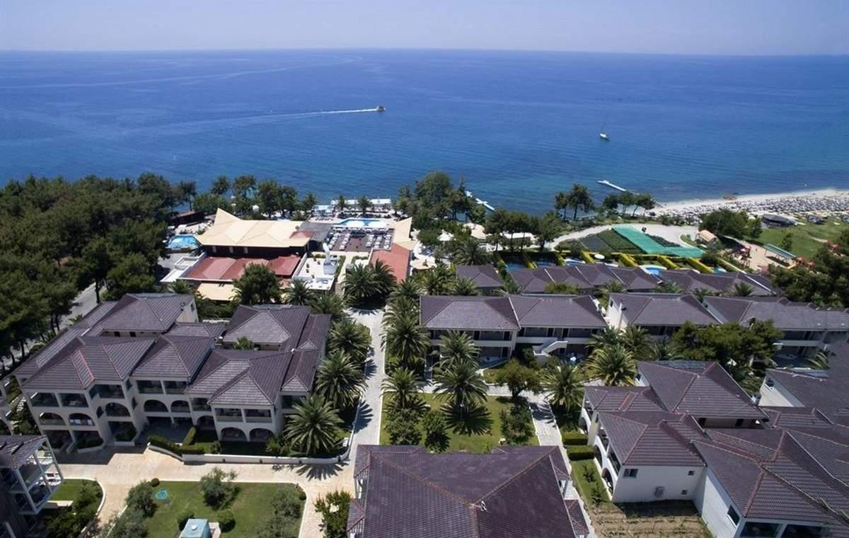 Letovanje_Grcka_Hoteli_Tasos_Alexandra_beach_spa_hotel_Barcino_Tours-7.jpeg