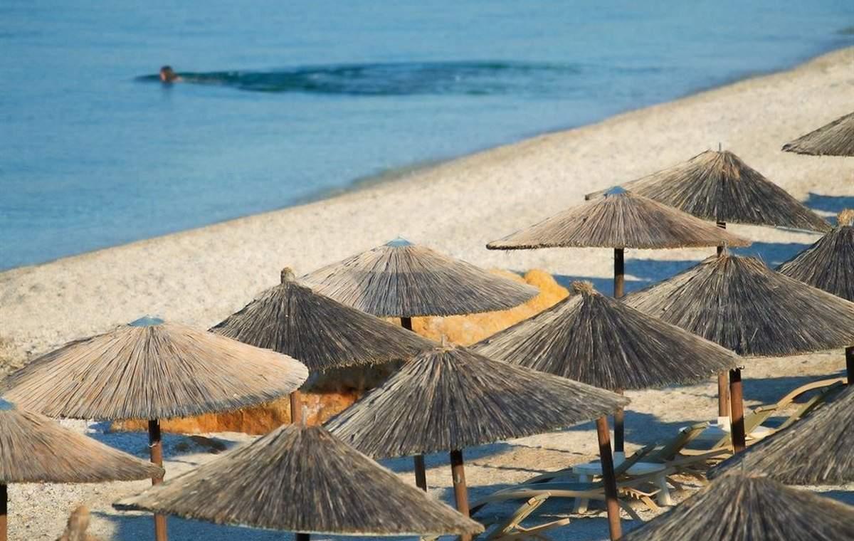 Letovanje_Grcka_Hoteli_Tasos_Alexandra_beach_spa_hotel_Barcino_Tours-8.jpeg