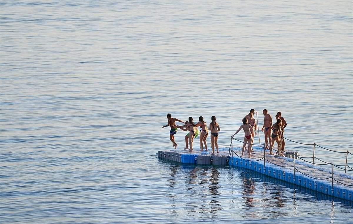 Letovanje_Grcka_Hoteli_Tasos_Alexandra_beach_spa_hotel_Barcino_Tours-9.jpeg