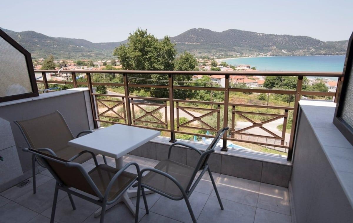 Letovanje_Grcka_Hoteli_Tasos_Aloe_hotel_Barcino_Tours-1-2.jpg