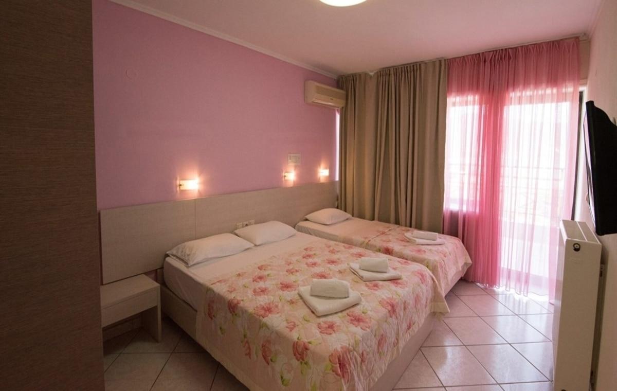 Letovanje_Grcka_Hoteli_Tasos_Aloe_hotel_Barcino_Tours-2-2.jpg