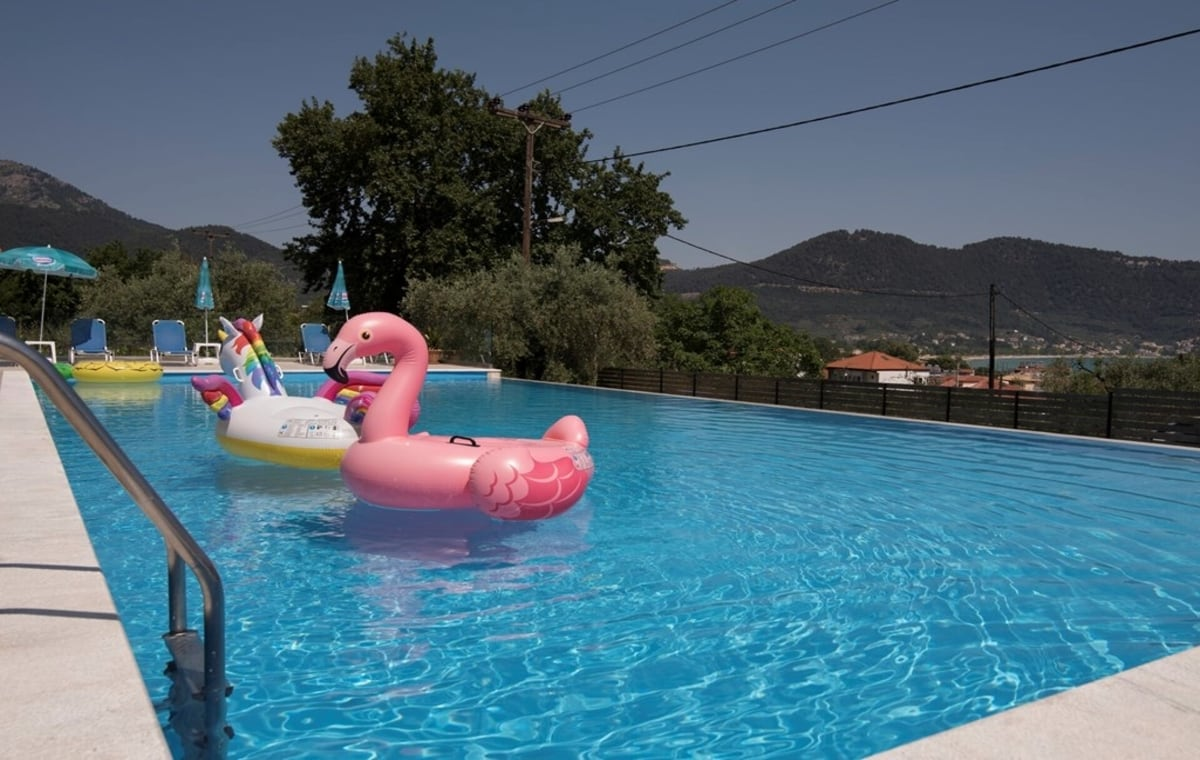 Letovanje_Grcka_Hoteli_Tasos_Aloe_hotel_Barcino_Tours-3.jpg