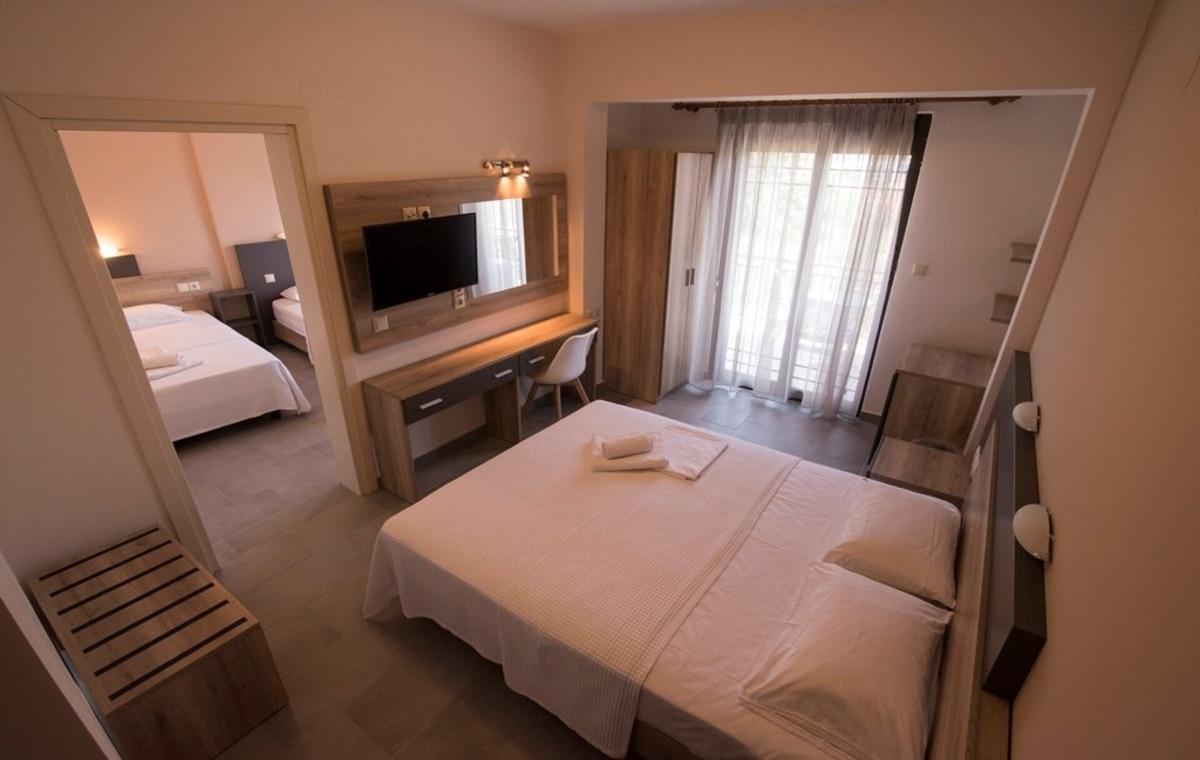 Letovanje_Grcka_Hoteli_Tasos_Aloe_hotel_Barcino_Tours-4-2.jpg