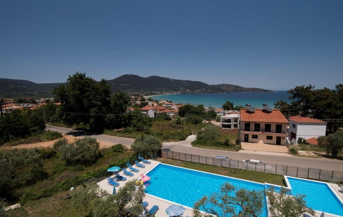 Letovanje_Grcka_Hoteli_Tasos_Aloe_hotel_Barcino_Tours-4.jpg
