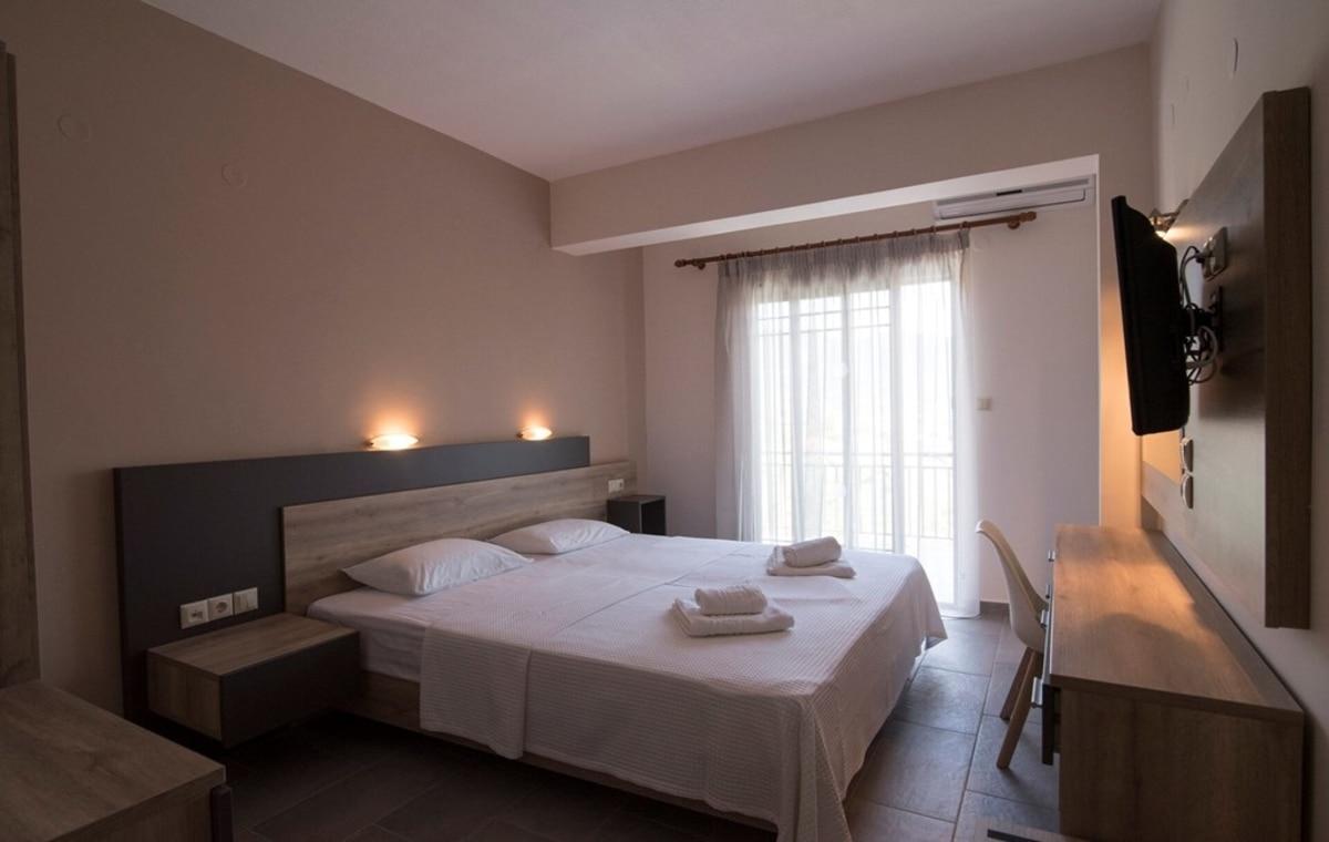 Letovanje_Grcka_Hoteli_Tasos_Aloe_hotel_Barcino_Tours-5-1.jpg