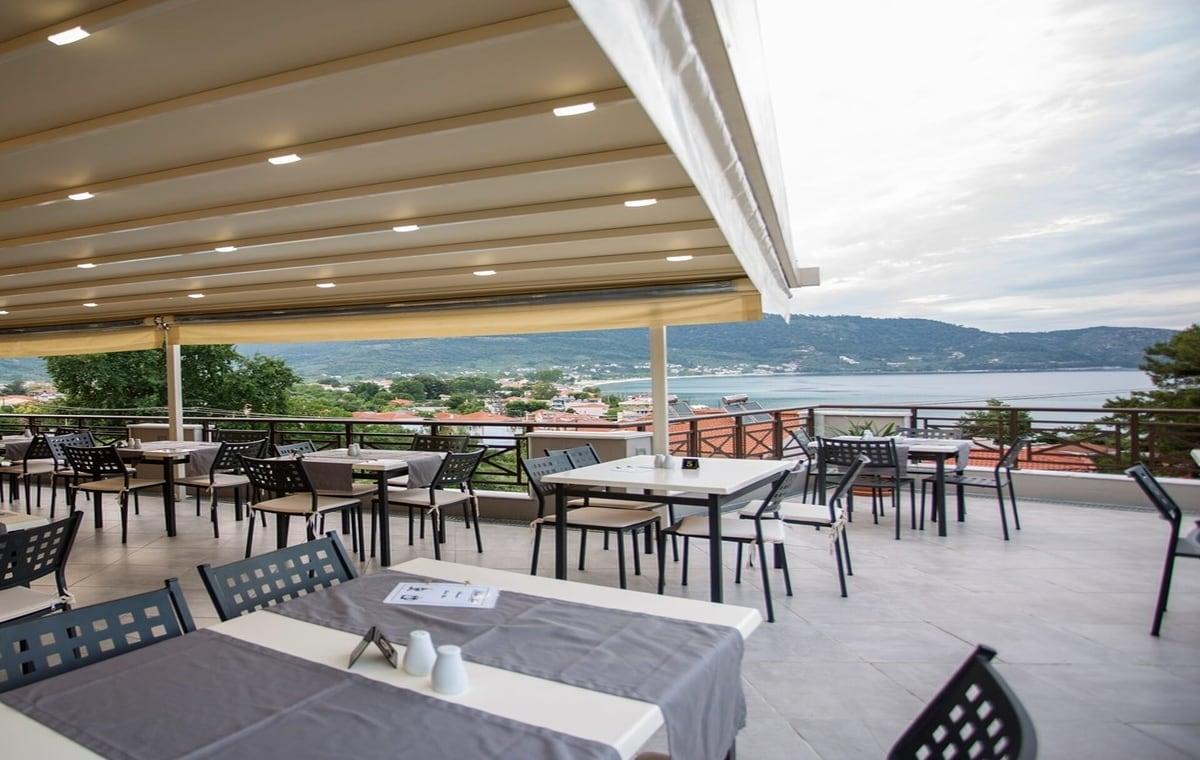 Letovanje_Grcka_Hoteli_Tasos_Aloe_hotel_Barcino_Tours-5.jpg