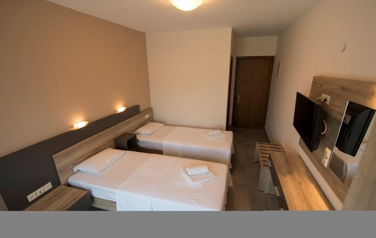 Letovanje_Grcka_Hoteli_Tasos_Aloe_hotel_Barcino_Tours-6-1.jpg