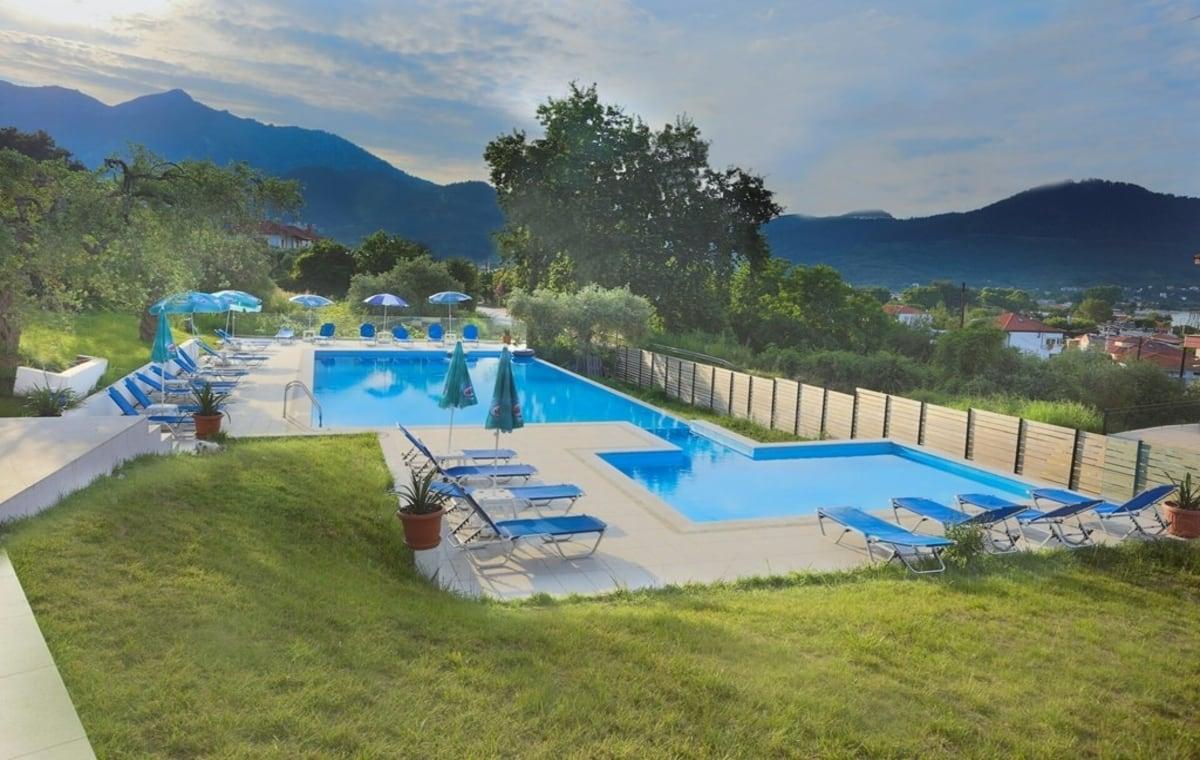 Letovanje_Grcka_Hoteli_Tasos_Aloe_hotel_Barcino_Tours-6.jpg