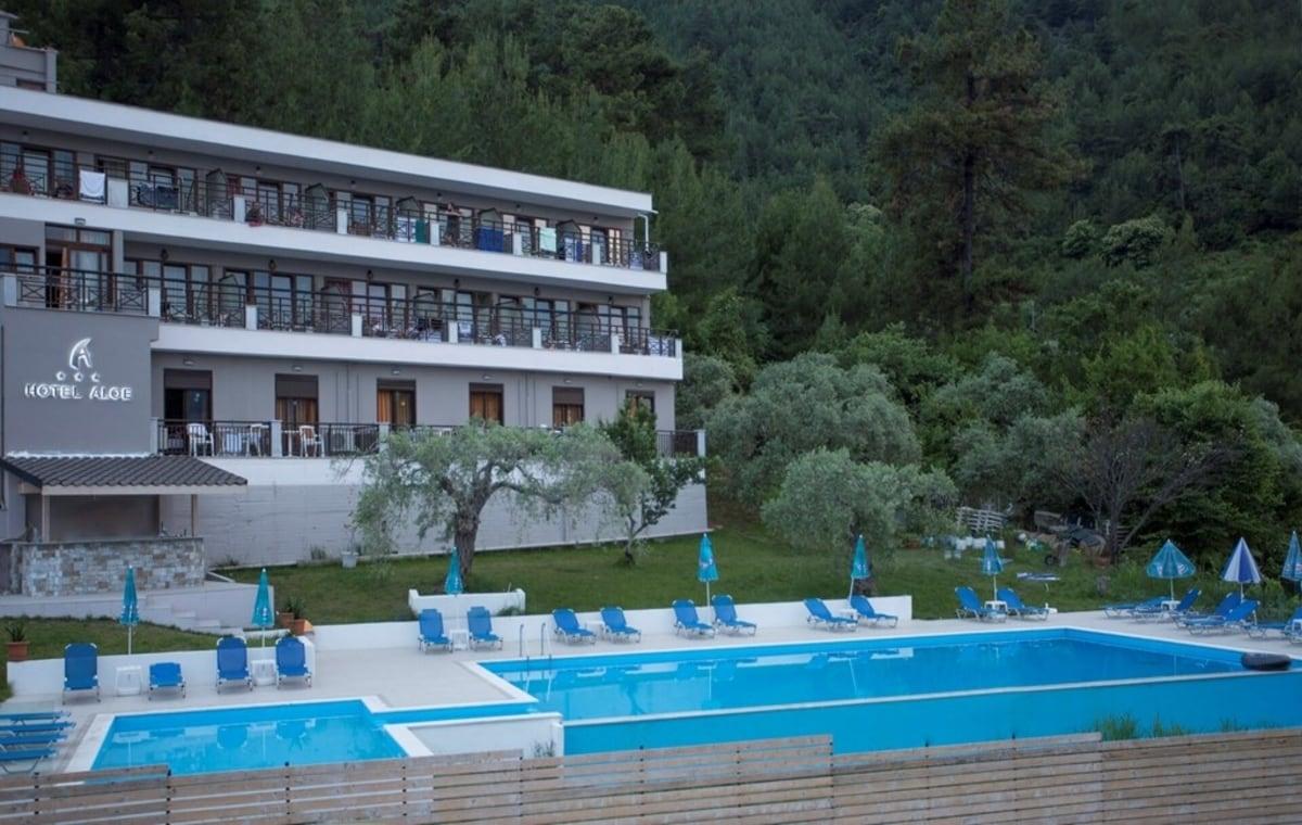 Letovanje_Grcka_Hoteli_Tasos_Aloe_hotel_Barcino_Tours-7.jpg