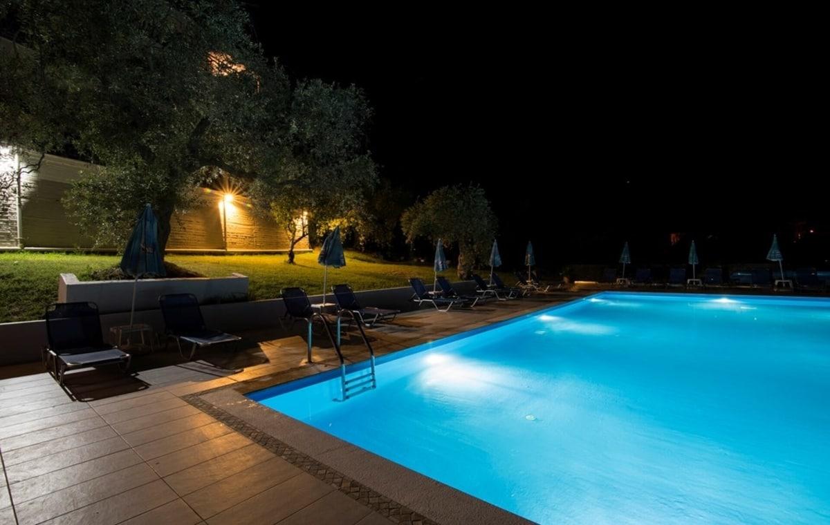 Letovanje_Grcka_Hoteli_Tasos_Aloe_hotel_Barcino_Tours-8.jpg
