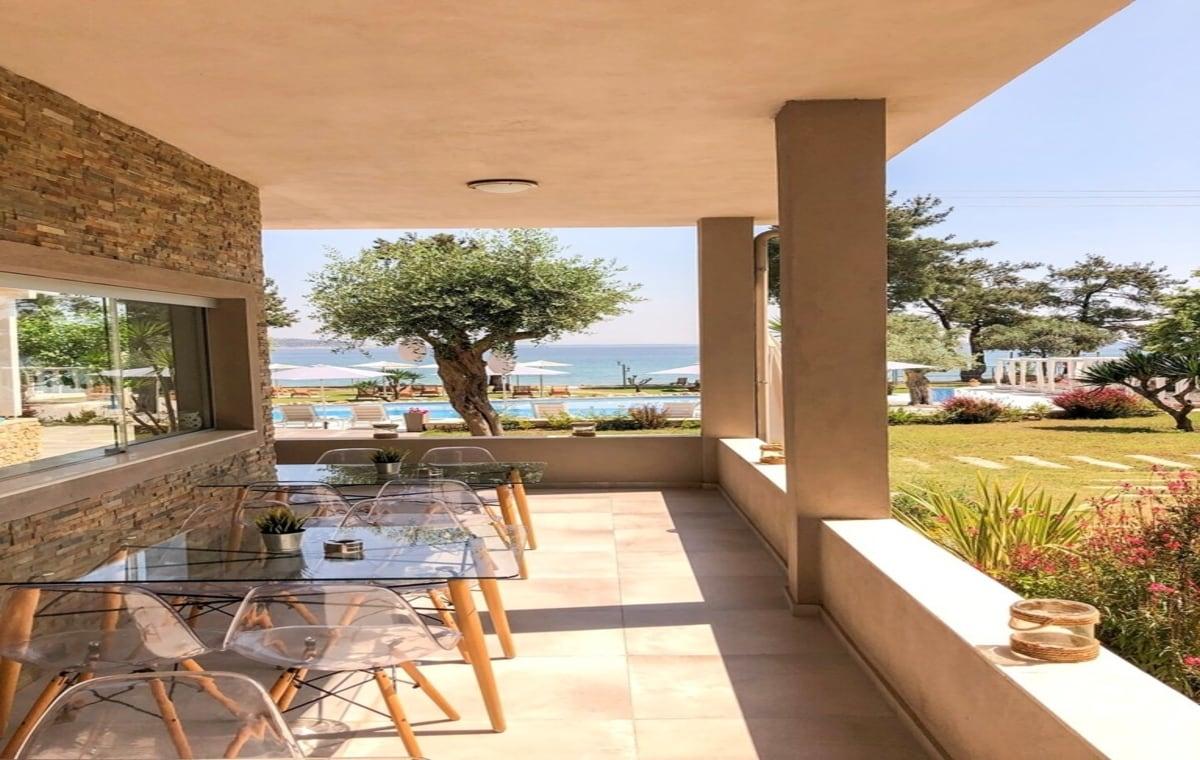 Letovanje_Grcka_Hoteli_Tasos_Aroma_Nisteri_Beach_hotel_Barcino_Tours-1-2.jpg