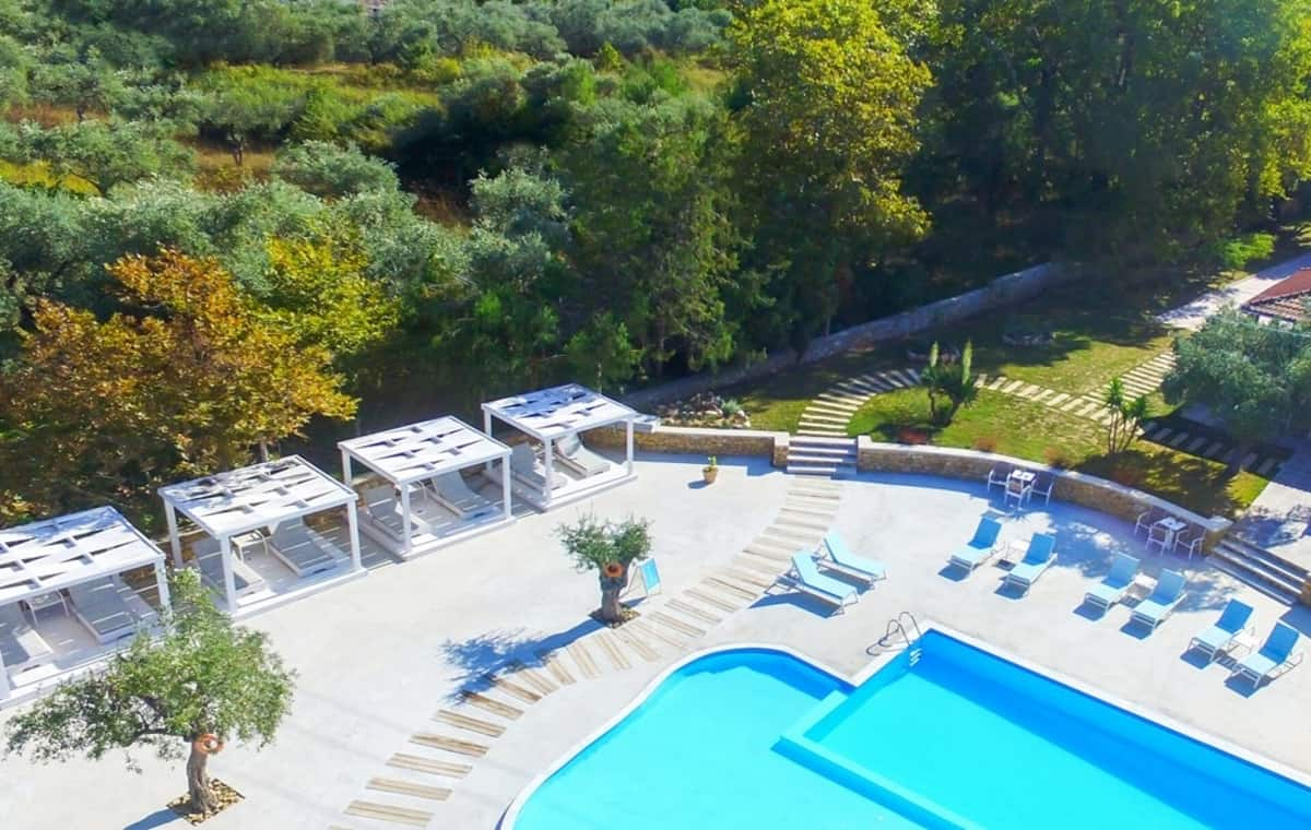 Letovanje_Grcka_Hoteli_Tasos_Aroma_Nisteri_Beach_hotel_Barcino_Tours-1.jpg