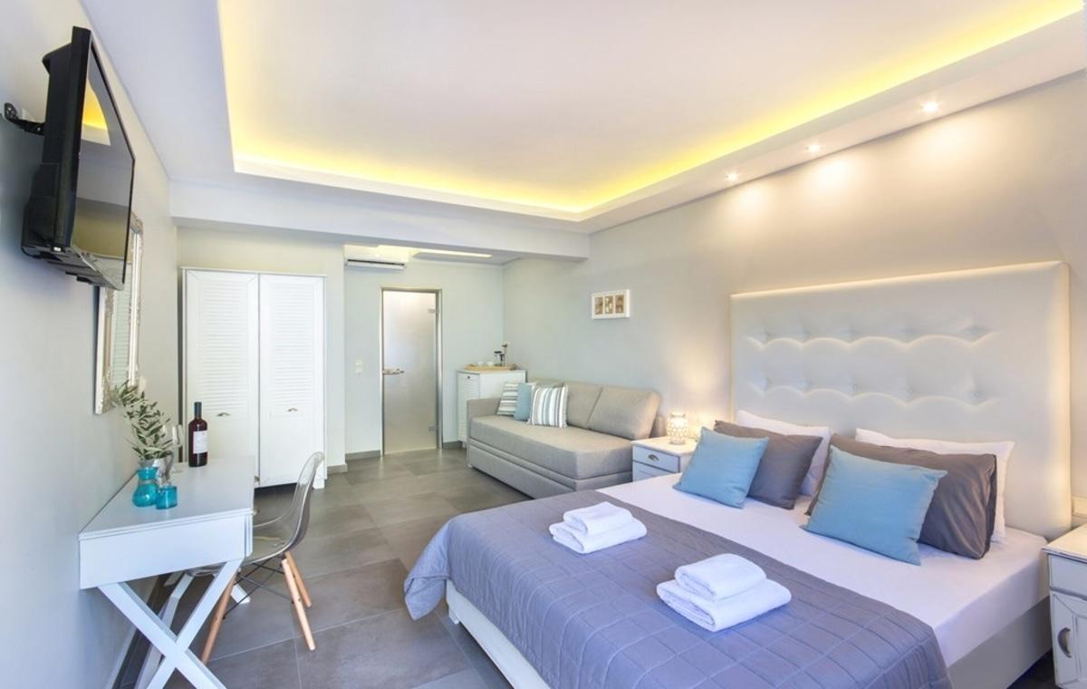 Letovanje_Grcka_Hoteli_Tasos_Aroma_Nisteri_Beach_hotel_Barcino_Tours-6-1.jpg