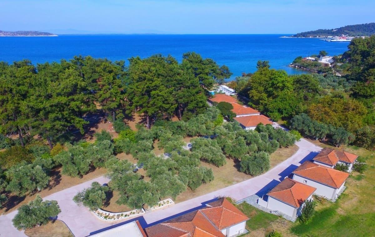 Letovanje_Grcka_Hoteli_Tasos_Aroma_Nisteri_Beach_hotel_Barcino_Tours-7.jpg