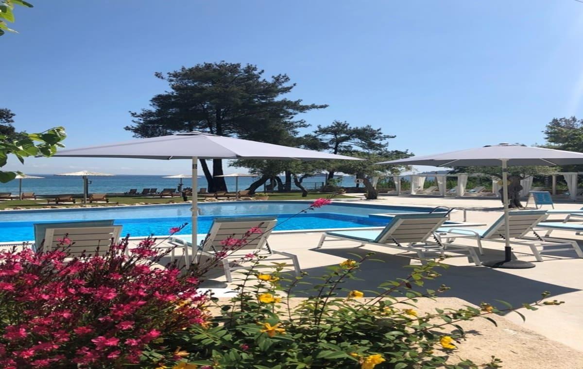 Letovanje_Grcka_Hoteli_Tasos_Aroma_Nisteri_Beach_hotel_Barcino_Tours-8.jpg