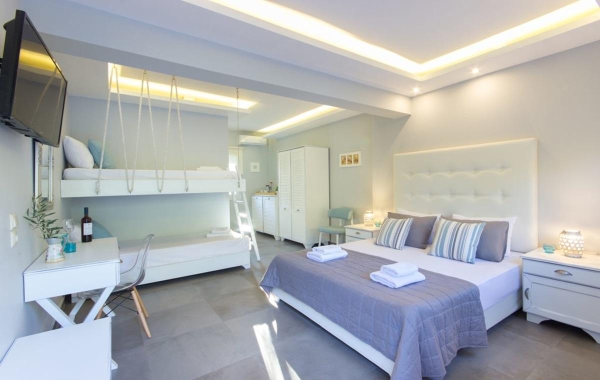 Letovanje_Grcka_Hoteli_Tasos_Aroma_Nisteri_Beach_hotel_Barcino_Tours-9-1.jpg