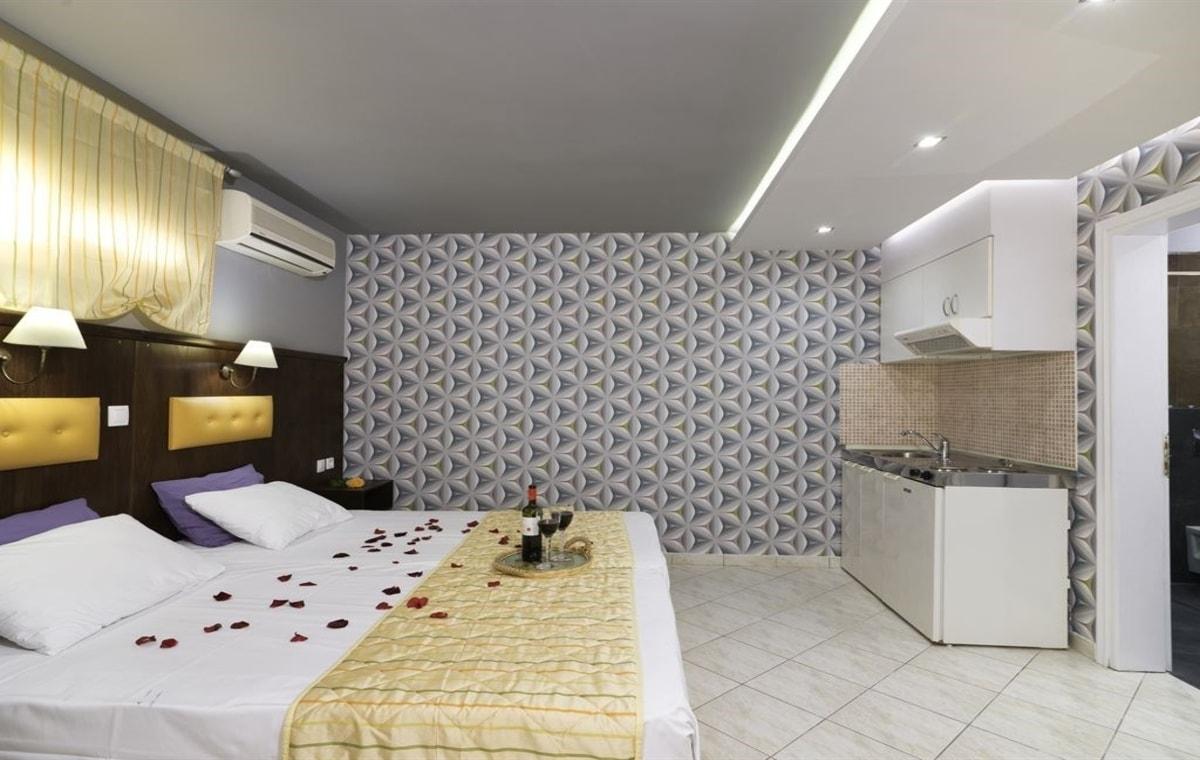 Letovanje_Grcka_Hoteli_Tasos_Asterias_hotel_Barcino_Tours-10.jpg