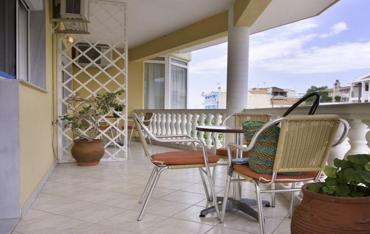 Letovanje_Grcka_Hoteli_Tasos_Asterias_hotel_Barcino_Tours-12.jpg