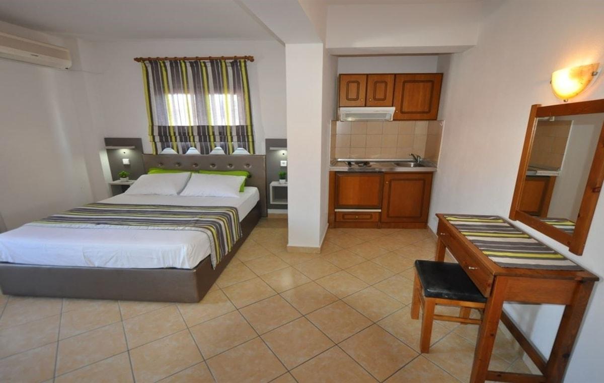 Letovanje_Grcka_Hoteli_Tasos_Asterias_hotel_Barcino_Tours-13.jpg