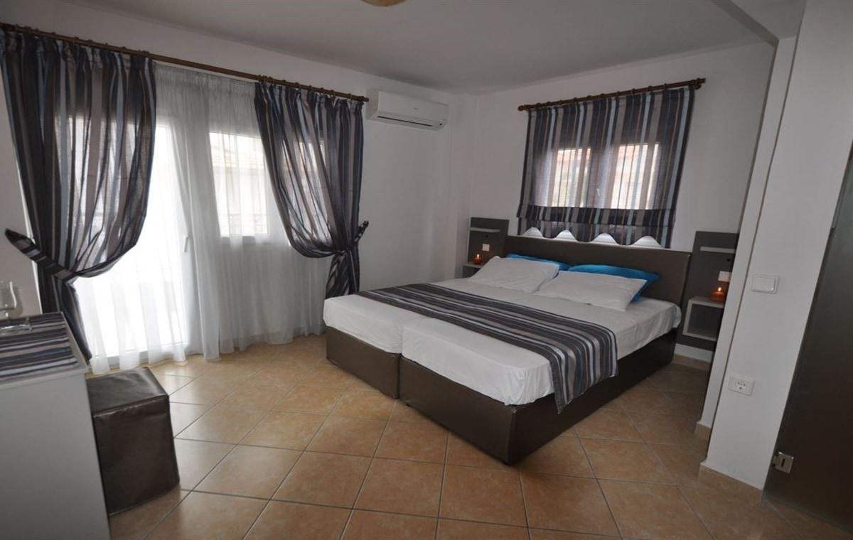 Letovanje_Grcka_Hoteli_Tasos_Asterias_hotel_Barcino_Tours-15.jpg