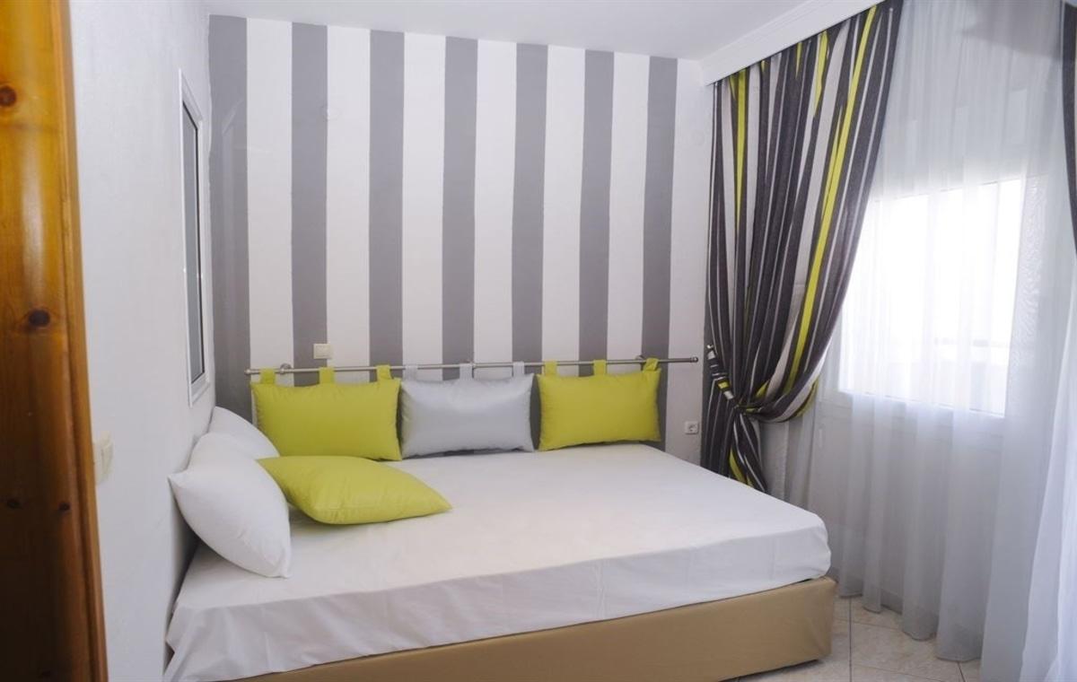 Letovanje_Grcka_Hoteli_Tasos_Asterias_hotel_Barcino_Tours-2.jpg