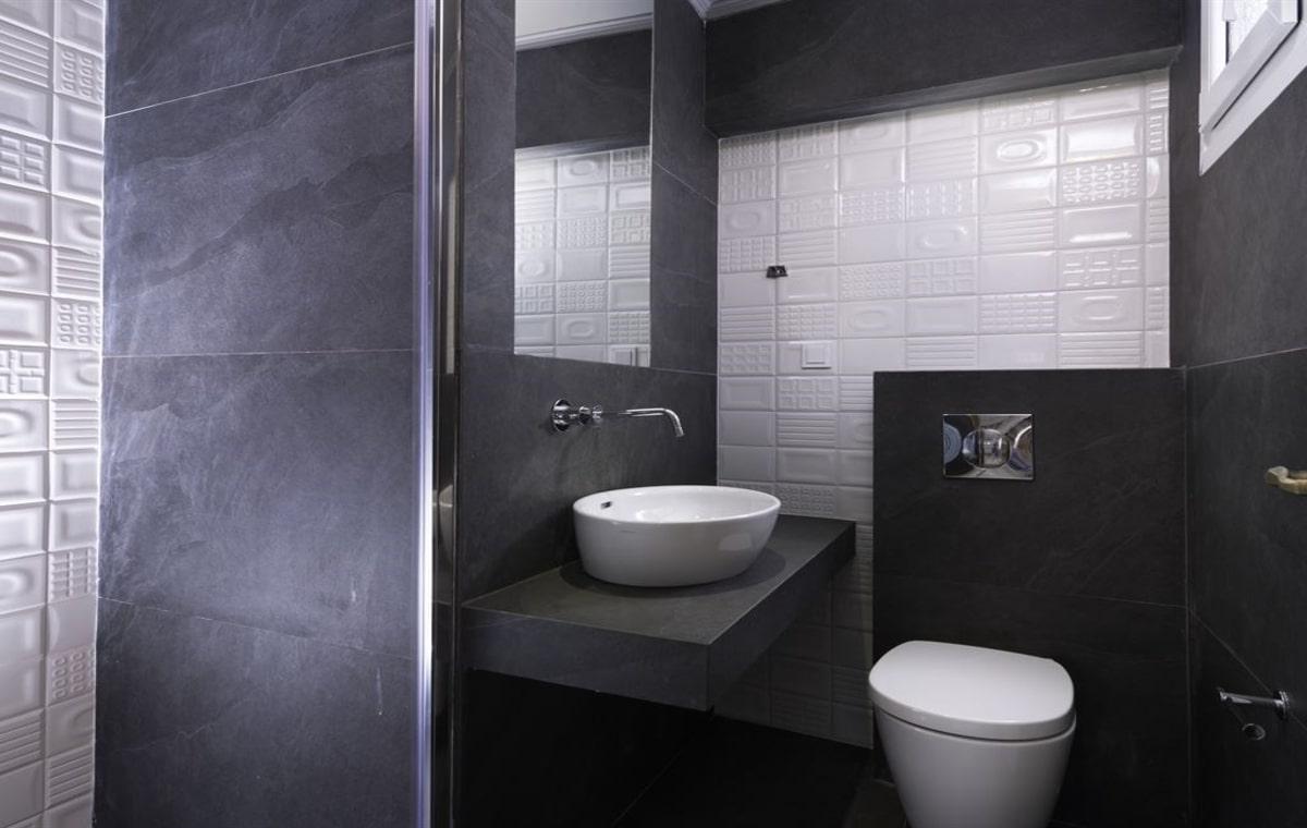 Letovanje_Grcka_Hoteli_Tasos_Asterias_hotel_Barcino_Tours-3-1.jpg